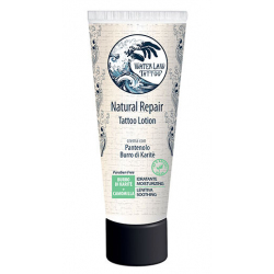 Natural Repair -Tattoo Lotion 50ml